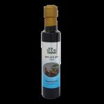 """בקבוק שמן זרעי המפ קנאביס 250 מ""""ל"""