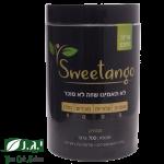 תחליף סוכר סוויטאנגו 700 גרם